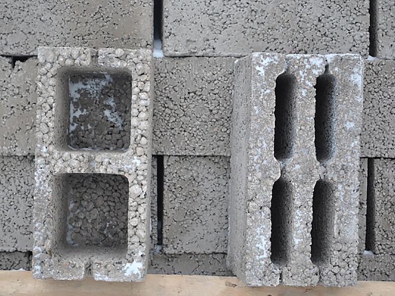 Керамзитобетон готовят бетонные смеси в монолитном строительстве